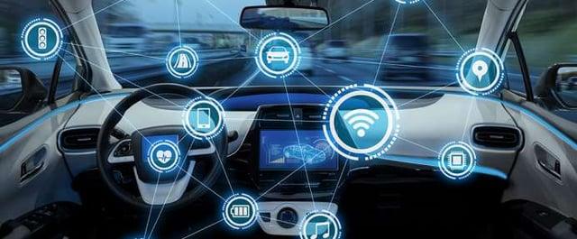Connected Car.jpg