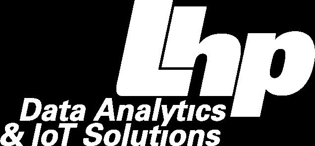 LHPDAS_Logo_Solo_White