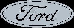 Ford-Logo@2x