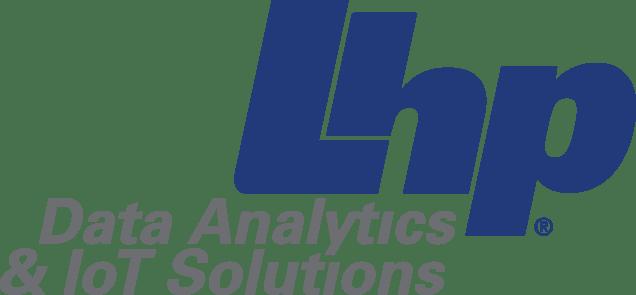 LHPDAS_Logo_Blue