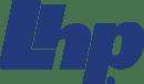LHP_Solo-R-2