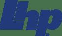 LHP_Solo-R-3