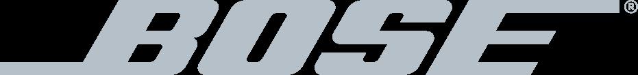 bose_logo_4c